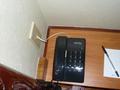 お部屋の電話