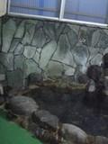 富久三苑のお風呂