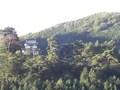 丹波山ローラーすべり台2