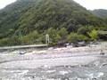 丹波山村水源公園2