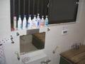 写真クチコミ:お風呂場3