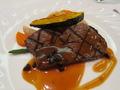 コース料理3(肉)