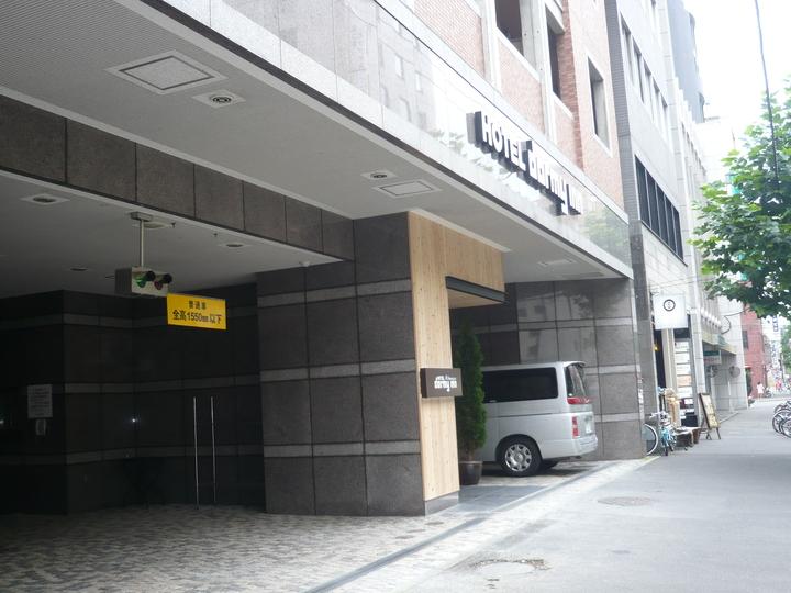 http://img.hotel.jp/main/00/05/7/0005742_20120822085925_74605_L.jpg