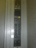 エレベーターのボタン(カードキーはささないタイプ)