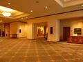 16階「宴会場」