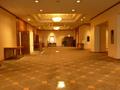 16階宴会場
