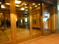 1階ホテル出入口(宴会場)