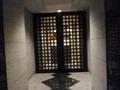 鉄板焼「嘉門」(本館17階)