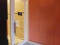 レム日比谷1階のシアタークリエ入口(直結)