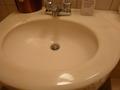 洗面ボール(バスルーム)