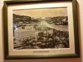 昭和30年代の宝塚ホテル