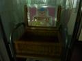 マンガの返却ボックス(1階)