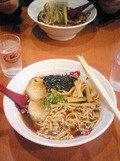 尾道で食べておきたい。尾道ラーメン!