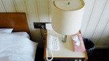 ホテルユニオンプラザ