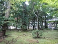 竜安寺庭園