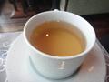 今週の紅茶