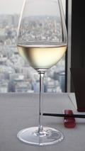 グラスワイン(白)