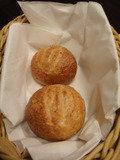 パン2つ目
