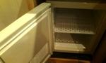 冷蔵庫の大きさは!