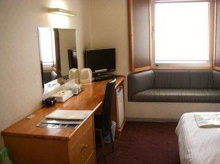 値段よりいい部屋だと思います