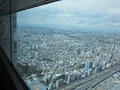 日本一高い展望台