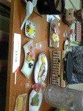 徳島のオススメホテル