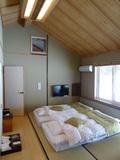 103号室楓の部屋