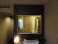 トイレ&お風呂の窓