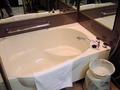 お風呂はこんな感じです。