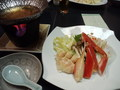 コース料理 鍋料理