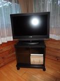 地デジ対応の新しいテレビ