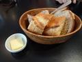 沢村ランチ パン食べ放題