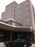 網走ロイヤルホテル2