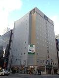 札幌駅の近く