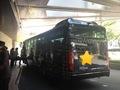 新宿駅バス