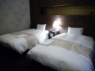 2度と泊まりたくないホテル