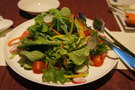 もりもり野菜