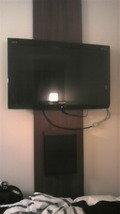 TVの画像