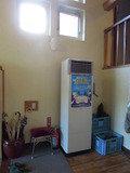 玄関の様子3