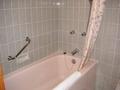 お部屋のお風呂