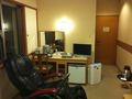 部屋その2