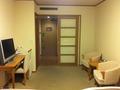 部屋その1