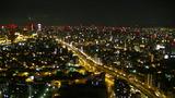 きれいな夜景☆
