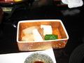 山みず木 夕食献立(3)