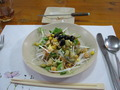 食事(1)