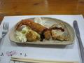 食事(3)