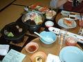 食事(2)