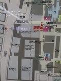 道順④地図があります