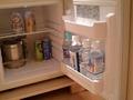 冷蔵庫無料!