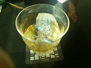 風花特製「梅酒」